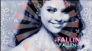 -fallin- {lovato&gomez;}