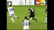 Карим Бензема - Аз обичам Реал Мадрид