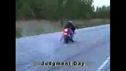 Клипче С Мотори