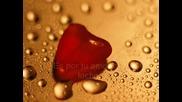 hany kauam - es tu amor(bg subs)