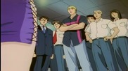 Great Teacher Onizuka 27 bg sub