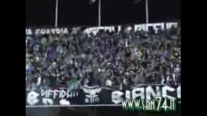 the best ultras (part 2)