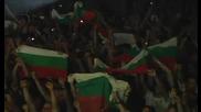 Manowar - Химн На България