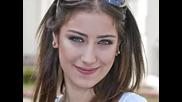 Най-красивите очи на 20 турски актьори