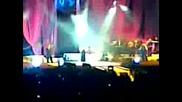Рени - Zajdi, Zajdi Jasno Sonce / Concert 2008 /