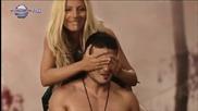 Галин и Камелия - Само за минута (official Video) 2014