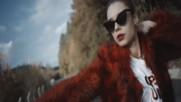Emrah Karaduman - Believe In Me (official music video) new spring 2018