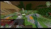Minecraft Hackers 5