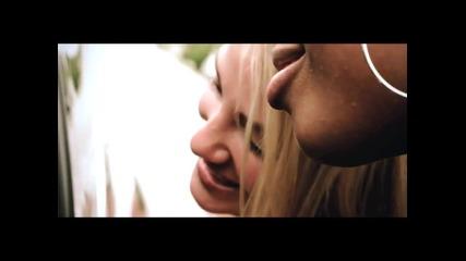 2011 Световна Премиера!!! Gunplay - Mask On ( Official Video )