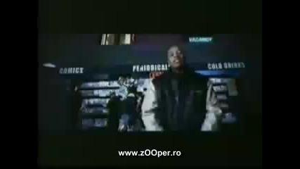 Jay Z, Linkin Park Vs. Eminem, Dr Dre - Numb Encore