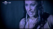 Ивана - Освободете дансинга (2004)