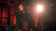 Taking Back Sunday - Everything Must Go (Live From Orensanz) [Video] (Оfficial video)