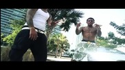 Mouse Millitant & Prince C - No Vacations