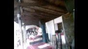 Veseloto Selo 2008 - Boian