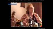 ! Интервю С Първия Български Мъж Сменил Пола Си - Господари На Ефира !