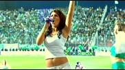Helena Paparizou - Treli Kardia