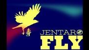 Jentaro - Letya (official Releace) / Джентаро - (2014)