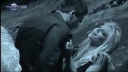 Емилия - Ти си луд, 2009