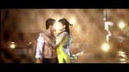 Промо - Heropanti - Tere Binaa