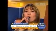 Tatyana Skechelieva - Beloto Mariiche