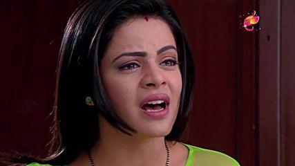 Thapki Pyar Ki - 12th September 2016 - - Full Episode Hd