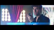Enrique Iglesias - El Perdedor (pop Version) ft. Marco Antonio Solis