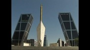 Испанското правителство одобри реформа за оздравяване на банковия сектор