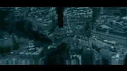 [hq + Bg Превод ] Harry Potter And The Half - Blood Prince Trailer 5