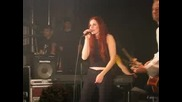 Kari Rueslatten - Live In Moskau