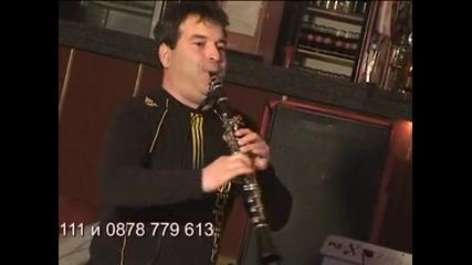 орк.младост - Преславски ремък - 2010