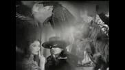 Antonio Banderas - El Mariachi Desperado (превод)