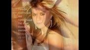 Kelly Clarkson - Hear Me(pic+prevod)