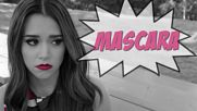 • 2016 • Превод • Megan Nicole • Mascara ( Оfficial Music Video )