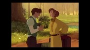 Disney - Hit The Road Jack