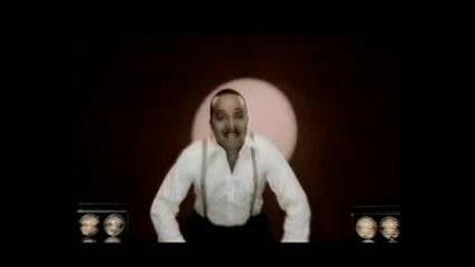 Lou Bega - Mambo #5