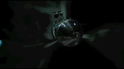 Transformers 3- Skillet