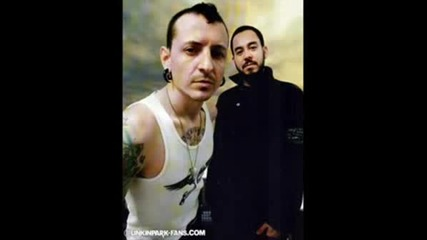 Mike Shinoda - The Best From Linkin Park