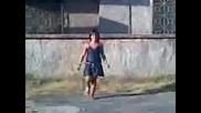 Pile6ki Tanc.flv