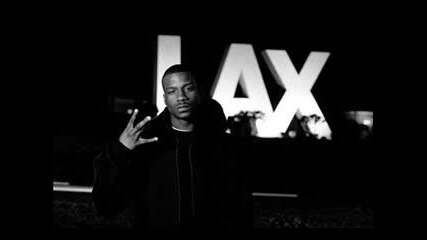 Jay Rock - In La