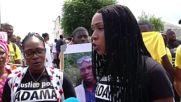 France: Two years since Adama Traore's death, protesters demand answersx