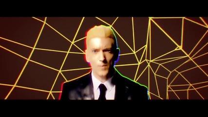 Eminem - Rap God с превод