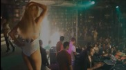 new Naughty Boy ft. Sam Smith - La La La ( Kallinikos Anesthesia Remix)2013