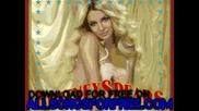 Britney Spears - Circus (linus Loves Remix) - Circus Cdm