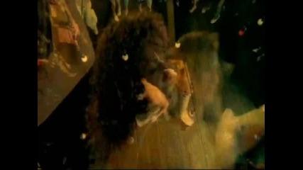 Black Eyed Peas e Sergio Mendes - Mas Que Nada