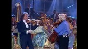 Andre Rieu The Dubliners