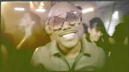 Black Eyed Peas - The Time (dirty Bit) ( Hq )