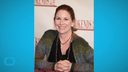 Melissa Gilbert Owes Over $360,000 to the IRS in Unpaid Taxes
