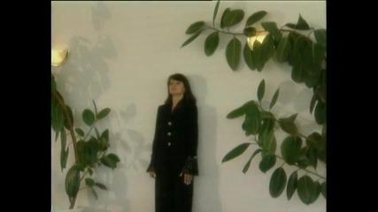 Севдалина и Валентин Спасови - Къде си сгрешил, татко