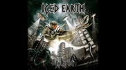 Iced Earth - Equilibrium