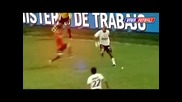 Viva Futbol Volume 40